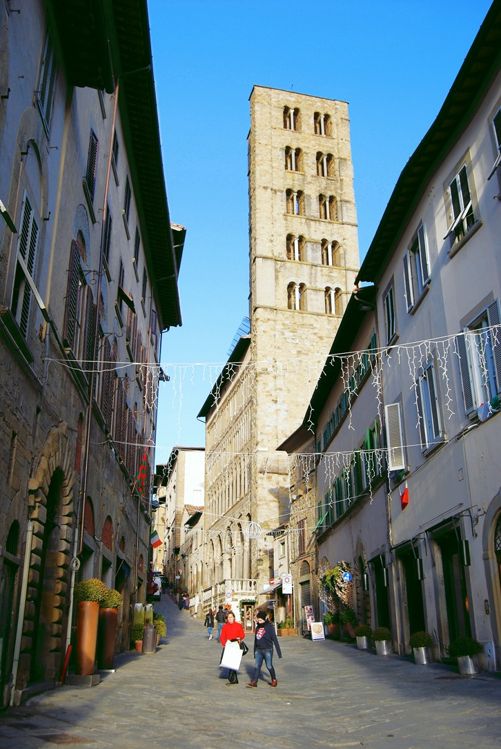 Ten Ten Taxi >> Montepulciano Italy Tuscany | Wine Map | Things to do & see