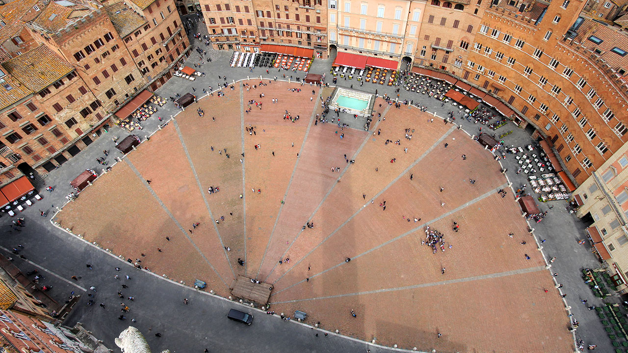 Car Transport Reviews >> Siena Italy Points of Interest | Tourism What to see & Visit Guide