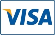 Toscanainside accepts visa card payments